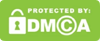 Protected by DMCA